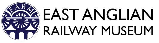 East Anglian Railway Museum Tickets